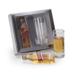 Kit Red Label miniatura